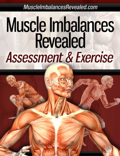 Assessment and Exercise
