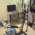 Why Your Client has Elliptical Knee Pain