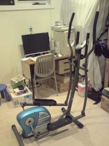 elliptical_knee_pain
