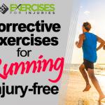 Corrective Exercises for Running Injury-free (Webinar)
