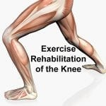 Post Rehab of the Knee Tips with Kevin Yates