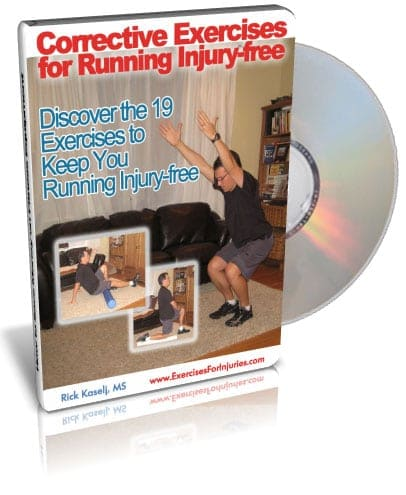 Running_Injury_Rick_Kaselj