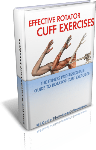 Rotator Cuff Exercises - Page 2. Rotator Cuff Exercises - Page 3...