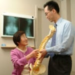 What is a Spinal Fusion?
