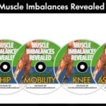 Win a FREE Copy of the Muscle Imbalances Revealed Review Program