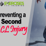 Preventing a Second ACL Injury