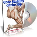 What is New with Patellofemoral Pain Syndrome (PFPS)