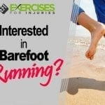 Interested in Barefoot Running?