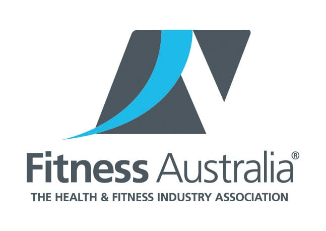 fitness industry in australia