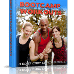Top 5 Boot Camp Workout Design Mistakes – Part 2