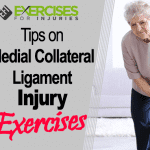 Tips on Medial Collateral Ligament Injury Exercises