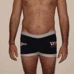 Correcting Posture