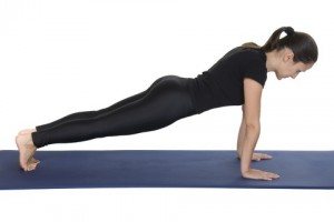 top 5 exercise considerations for postpartum weight loss