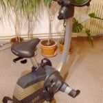 What to Do About Knee Pain From the Stationary Bike