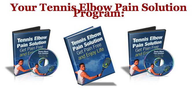 Tennis-Elbow-Pain-Solution