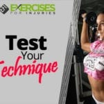 Test Your Technique