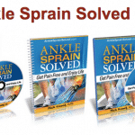 7 Question Quiz on Ankle Injuries