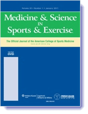 Medicine-Science-in-Sports-Exercise