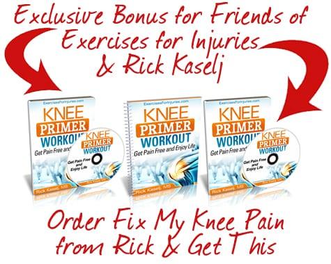 Knee-Primer-Workout