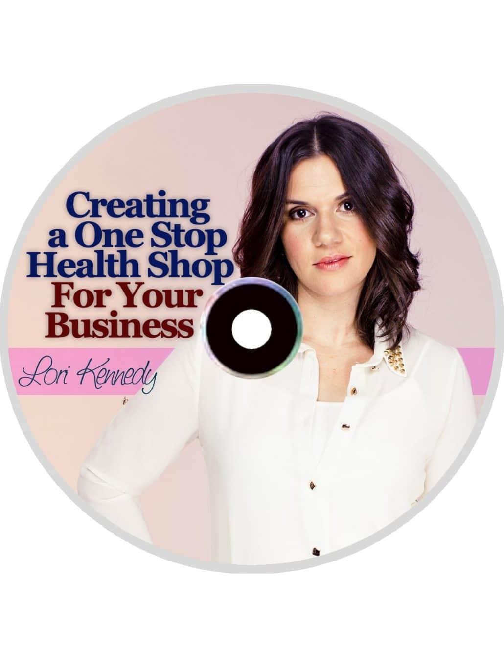 Lori-Kennedy-Creating-One-Stop-Health-Shop