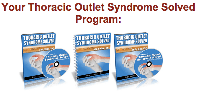 Thoracic-Outlet-Syndrome-Solved