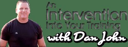 Dan-John-blog