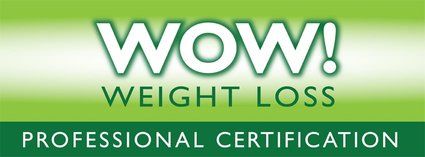 WOW! Certification