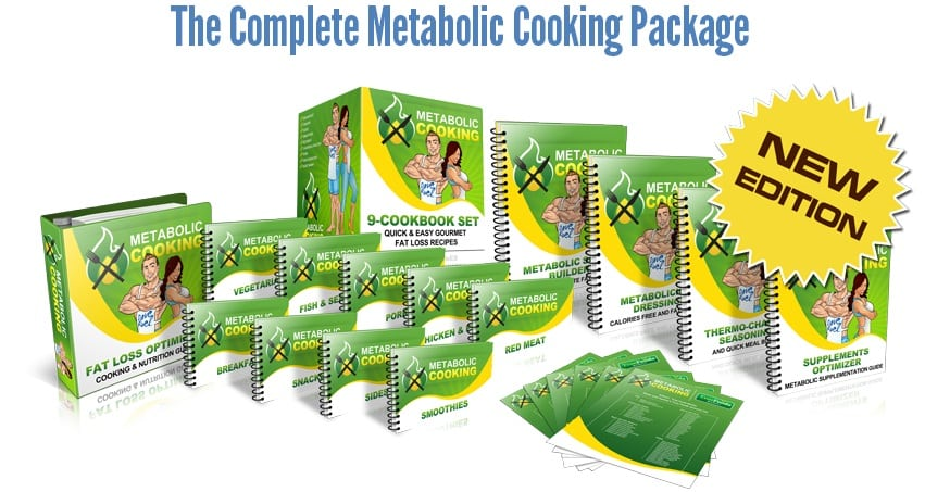 The-Complete-Metabolic-Cooking-Package