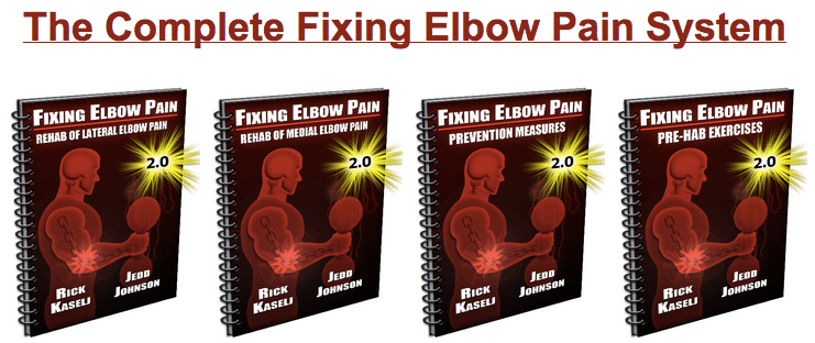 Fixing-Elbow-Pain-v2