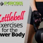 Kettlebell Exercises for the Lower Body with Forest Vance