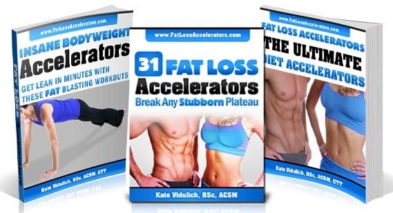 Fat-Loss-Accelerators