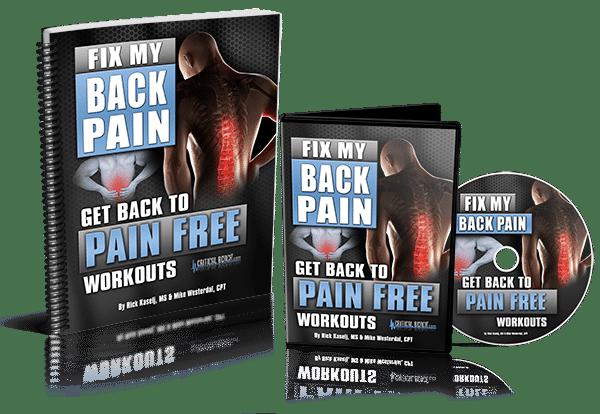 Fix-My-Back-Pain