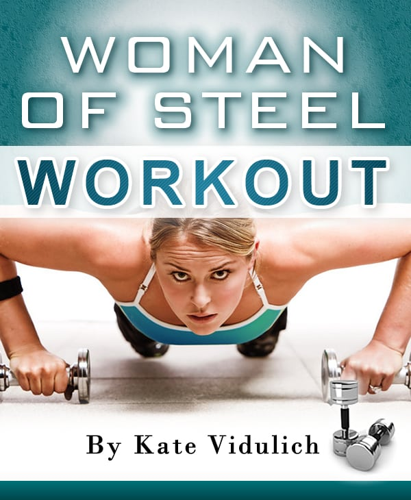 Woman-of-Steel-Workout-by-Kate-Vidulich