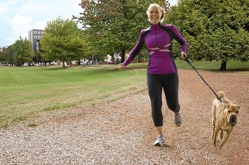 running-and-posture