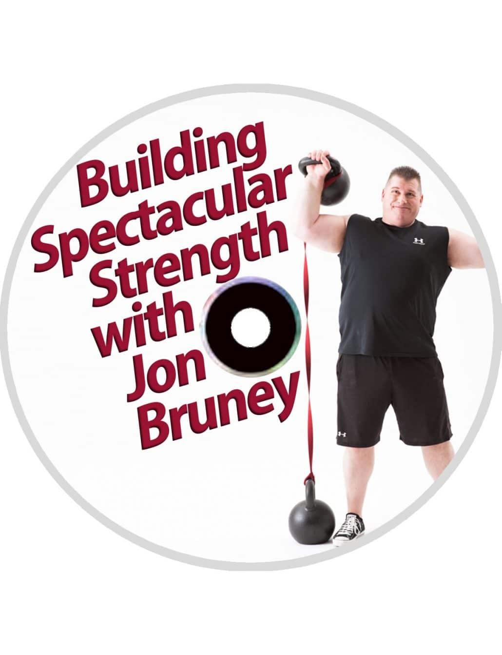 148-Jon-Bruney-4-CD