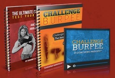 Challenge-Burpee-with-Shawna-Kaminski
