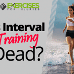 Is Interval Training Dead?