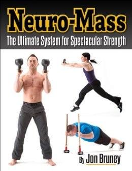 Neuro-mass-Book