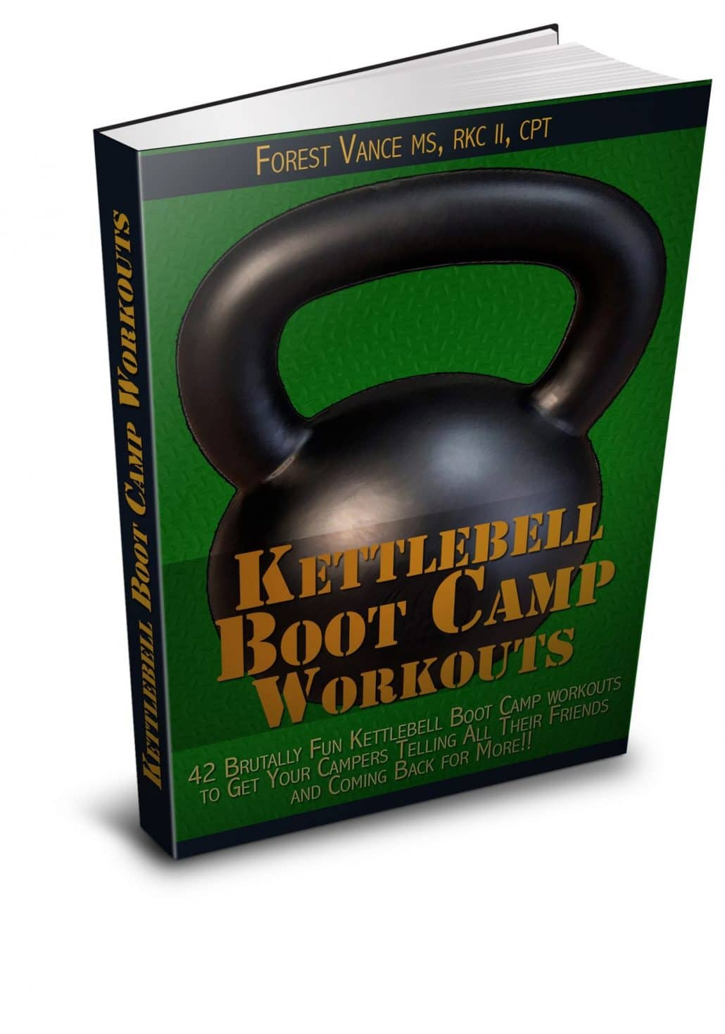 Kettlebell-Boot-Camp-Workouts-with-Forsest-Vance