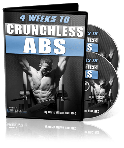 crunchless-Abs