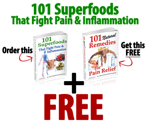 101-Superfoods-Sweet-Deal