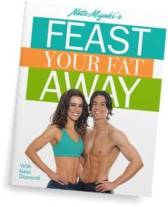 Feast-Your-Way-Thin-Program