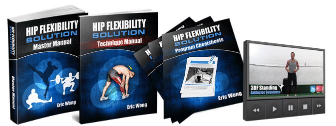 Hip-Flexibility-Solution