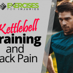 Kettlebell Training and Back Pain