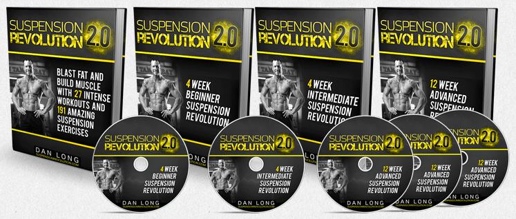 Suspension-Revolution-2-Discount