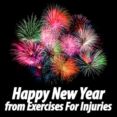 Happy-New-Years-EFI