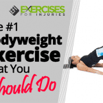 How To Get More From Your Bridging Exercise Exercises