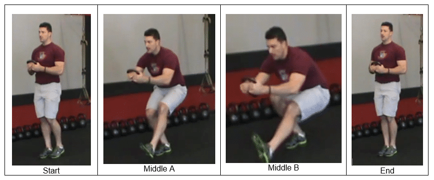 Full Pistol Squats BEST Mobility Exercises to Improve Your Pistol Squat
