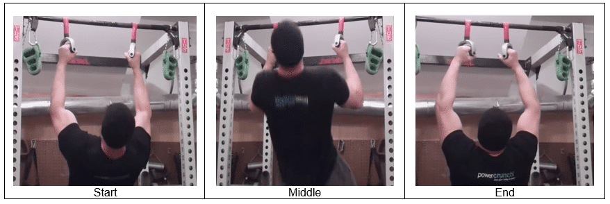 Perfect Pulls 5 Ways To Do Back Exercises Even If You Have Elbow Pain