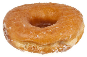 doughnuts 300x196 7 Worst Snacks for Joint Pain